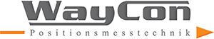 Waycon logo